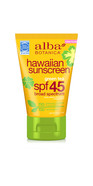 AL00827_4oz_hawaiian_sunscreen_green_tea_spf45_pdp_2x